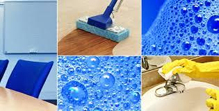 Cum să facem curăţenie într-un timp cât mai scurt şi fără bătăi de cap