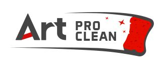 GENERAL ART PRO CLEAN SRL