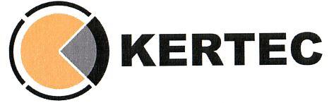 Ecologic Clean 2008 S.R.L.  - Distribuitor autorizat de produse de curatenie profesionale marca Kertec