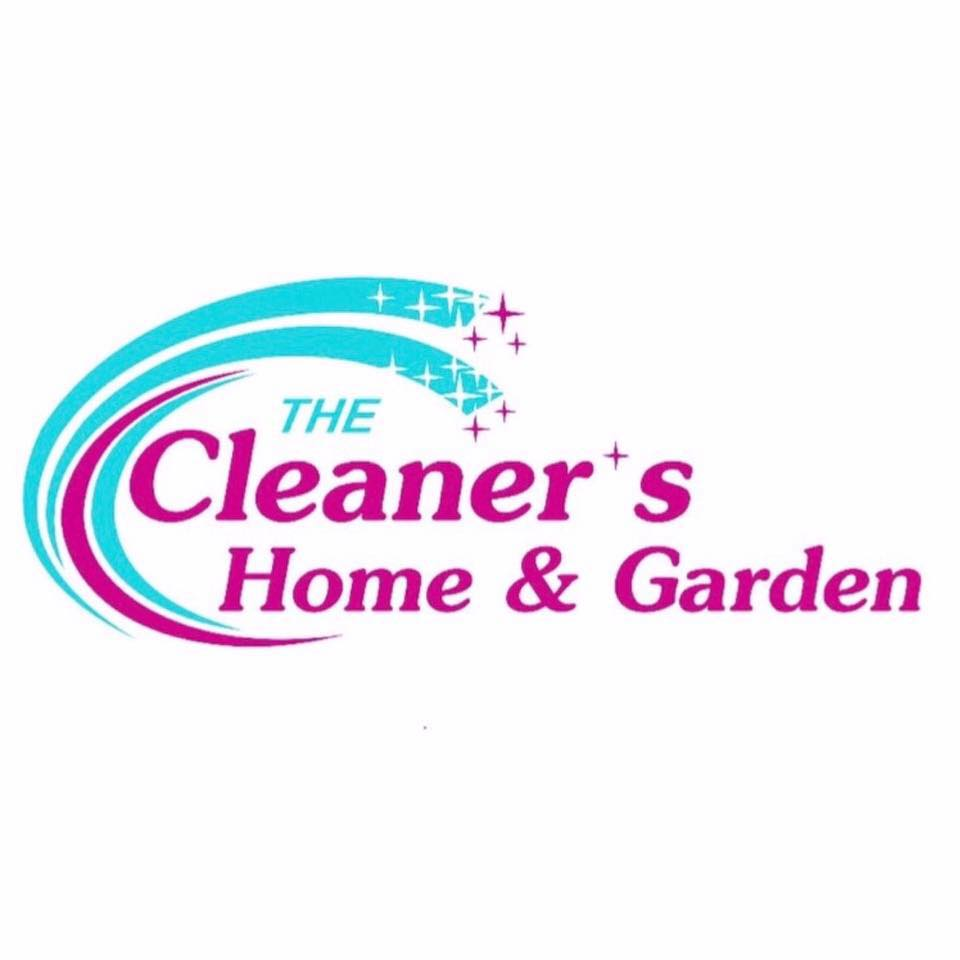 The Cleaners Home & Garden - Firma Curatenie Olt