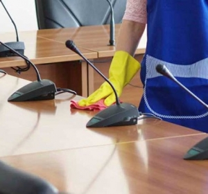 Profi Cleaning GRC - Firma Curatenie Arges
