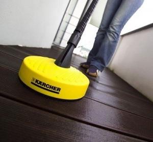 Genius Clean S.R.L. - Firma Curatenie Valcea