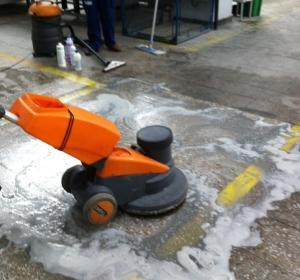 Smart Clean - Firma Curatenie Bacau
