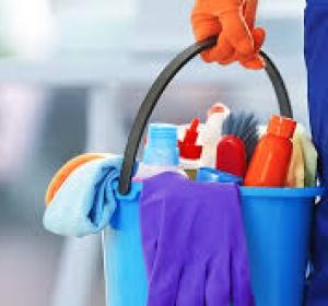 Luna Cleaner - Firma Curatenie Iasi
